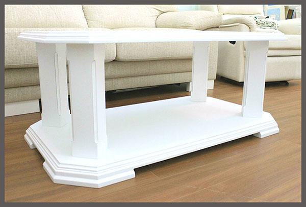 Корпусная мебель в Бенидорме